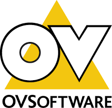 OV software